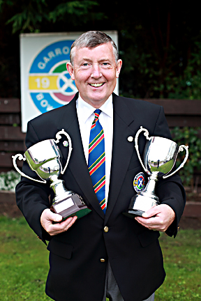 President_and_Gemmell_Cup_Winner.jpg